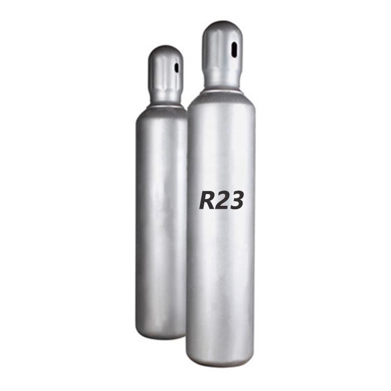 R23制冷剂