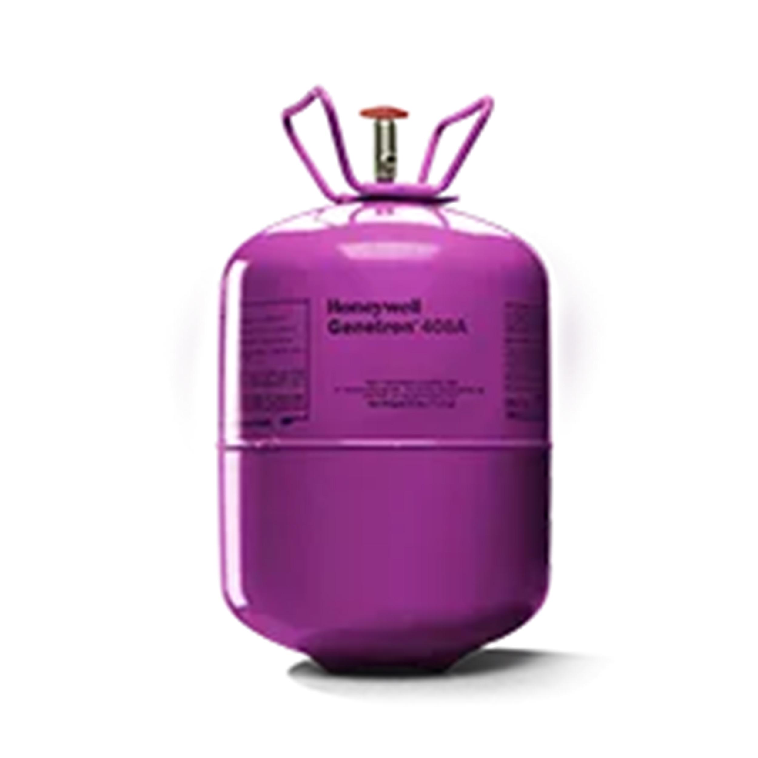 霍尼韦尔R408A制冷剂