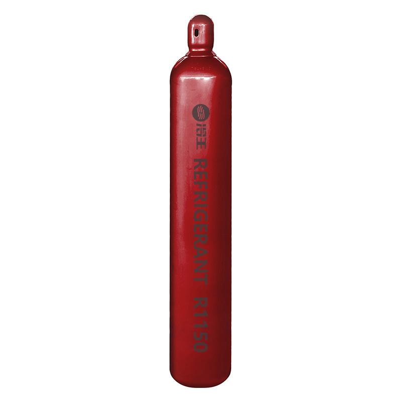 R1150制冷剂