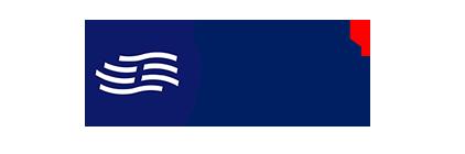 冷王科技 logo